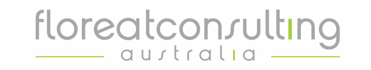 Floreat Consulting Australia