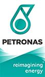 petronas_newLogo